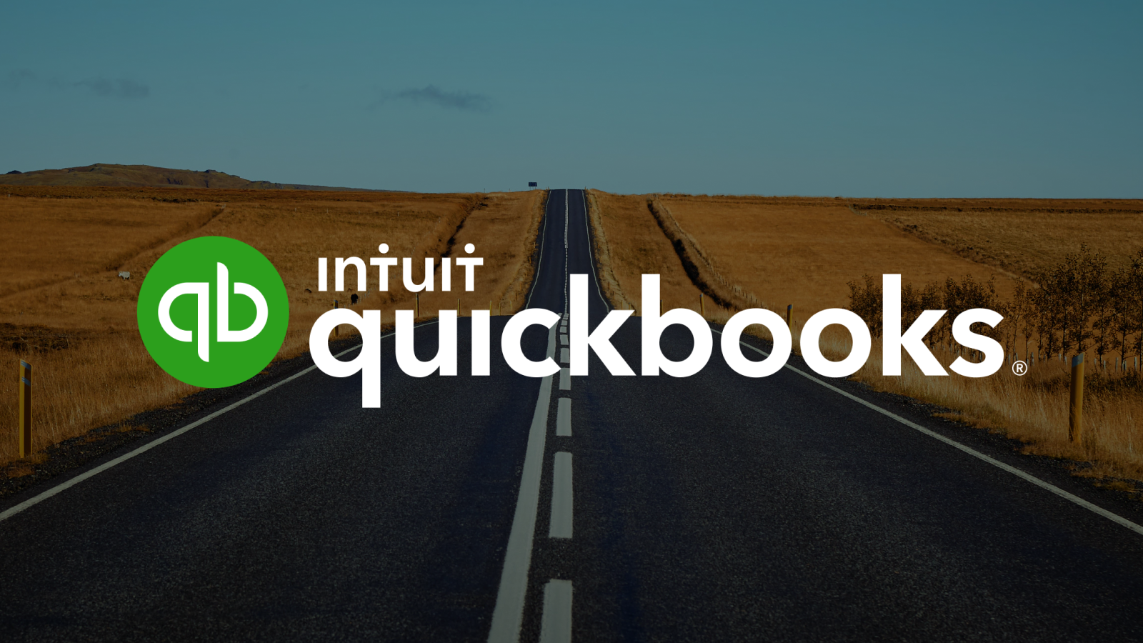 Is QuickBooks good for trucking companies?
